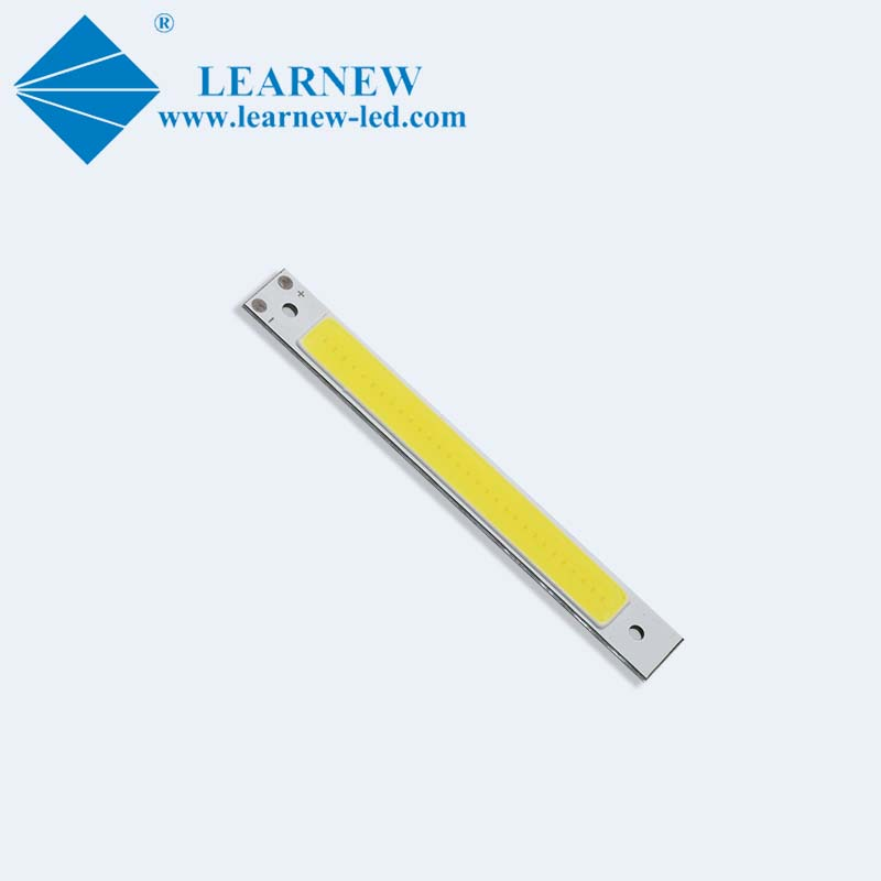Learnew cheap led 3w chip factory direct supply for lamp-1
