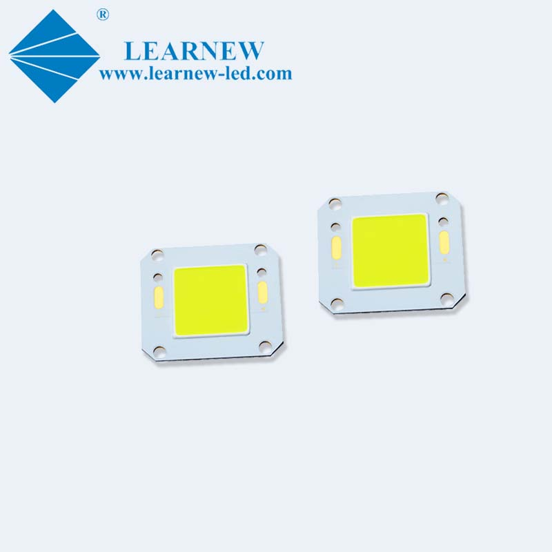 stable 100w led chip series bulk production-1