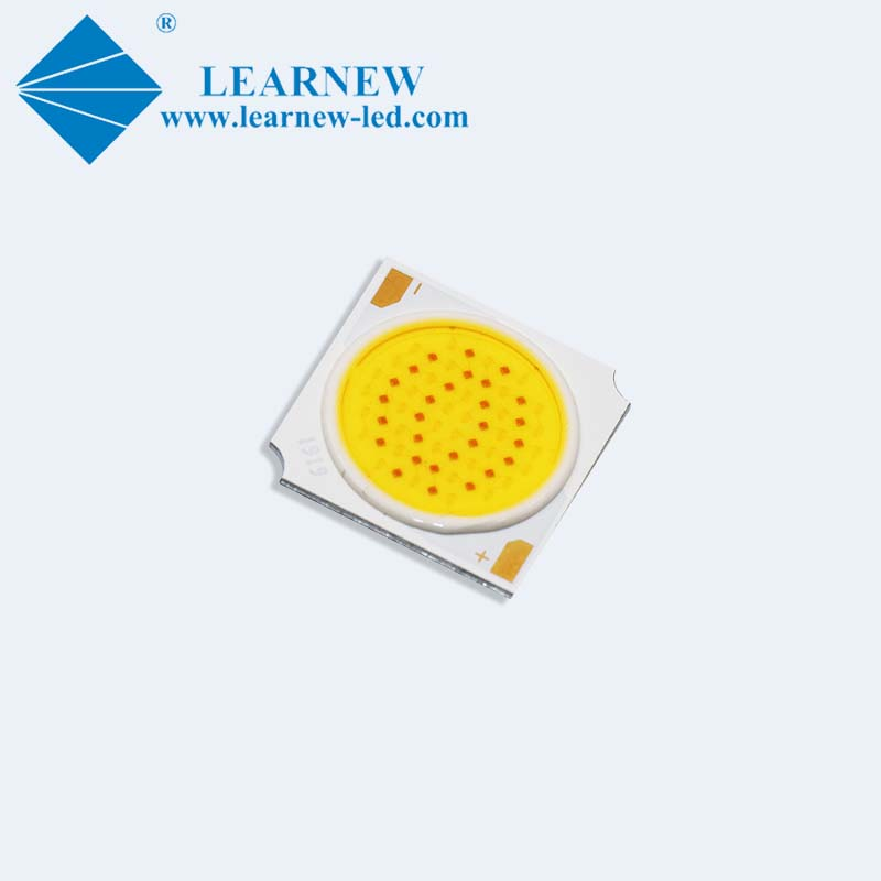 factory price new led chip supplier for promotion-1