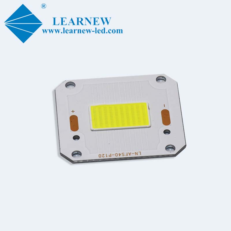 Learnew Array image607