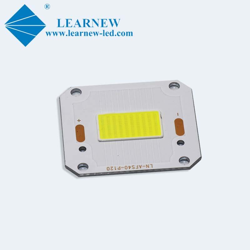 Learnew highly-rated chip cob inquire now for projector