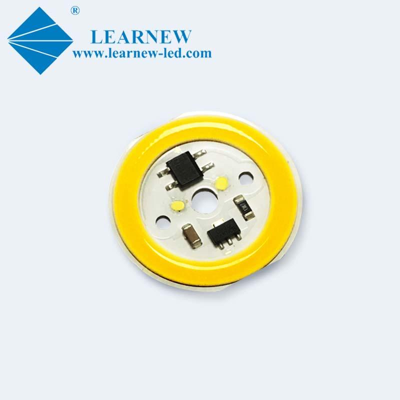 Learnew practical ac cob led from China bulk production