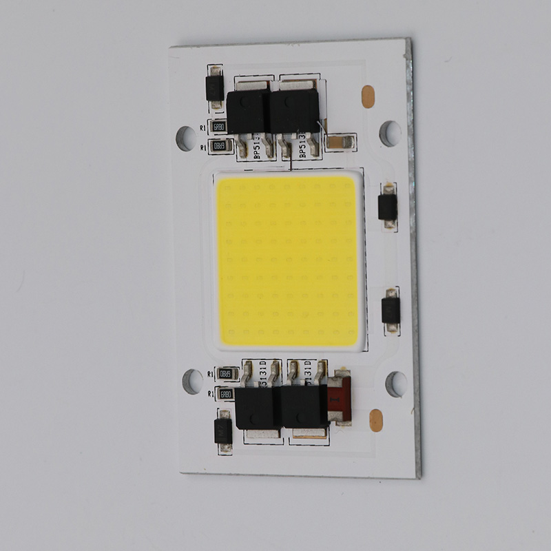 Learnew led cob 10w manufacturer for streetlight-3