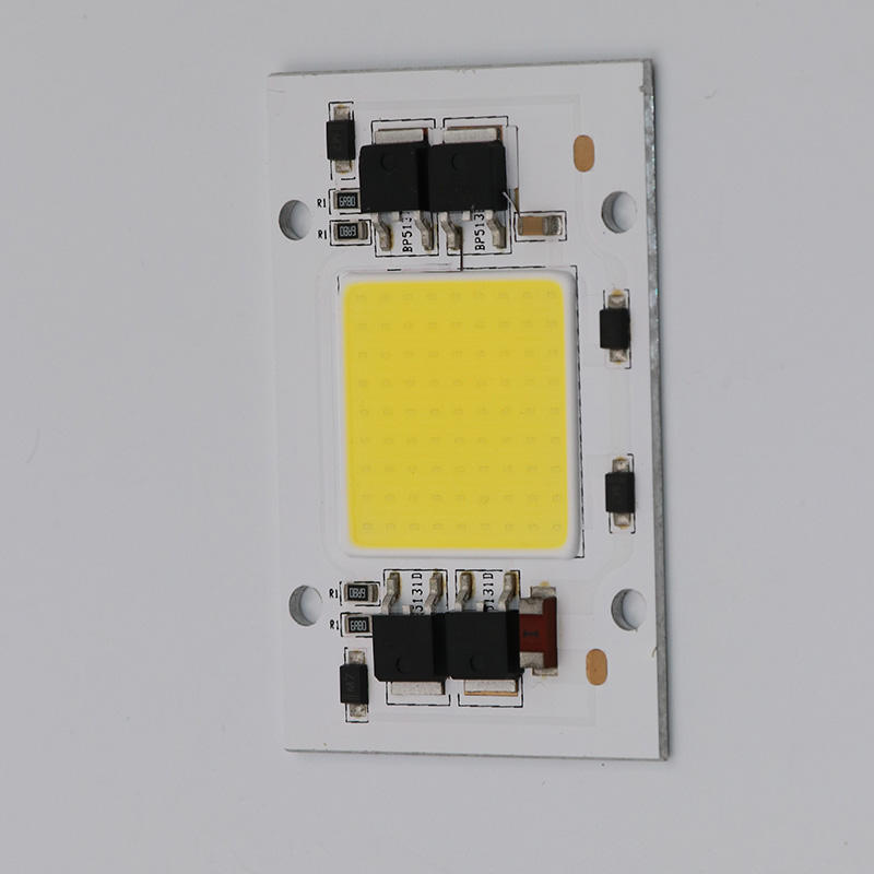 latest dob led suppliers for streetlight