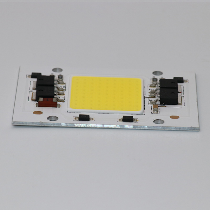 latest dob led suppliers for streetlight-4