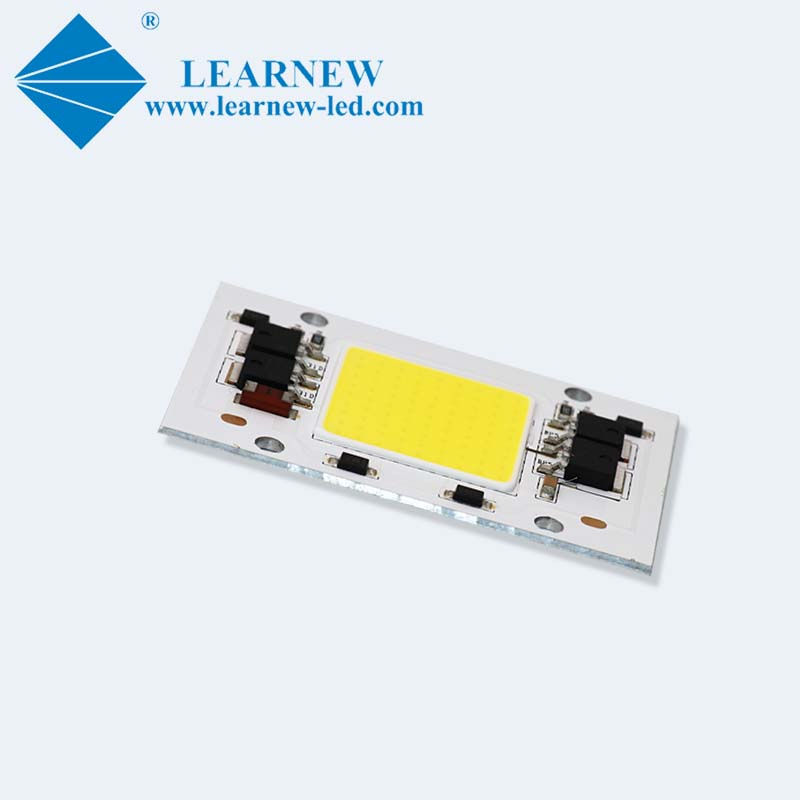 latest dob led suppliers for streetlight-5