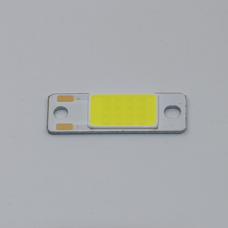 hot selling led cob 12v supply for motorcycle-3
