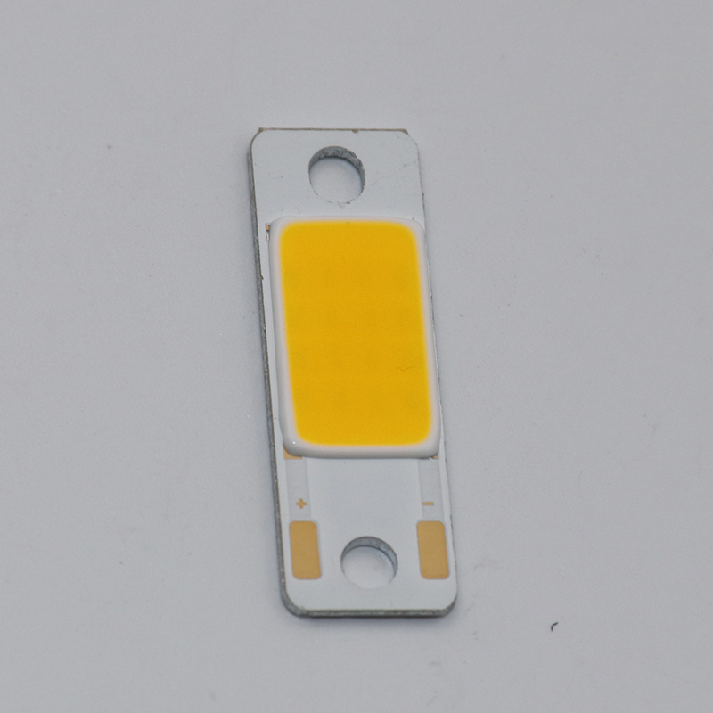 hot selling led cob 12v supply for motorcycle-5