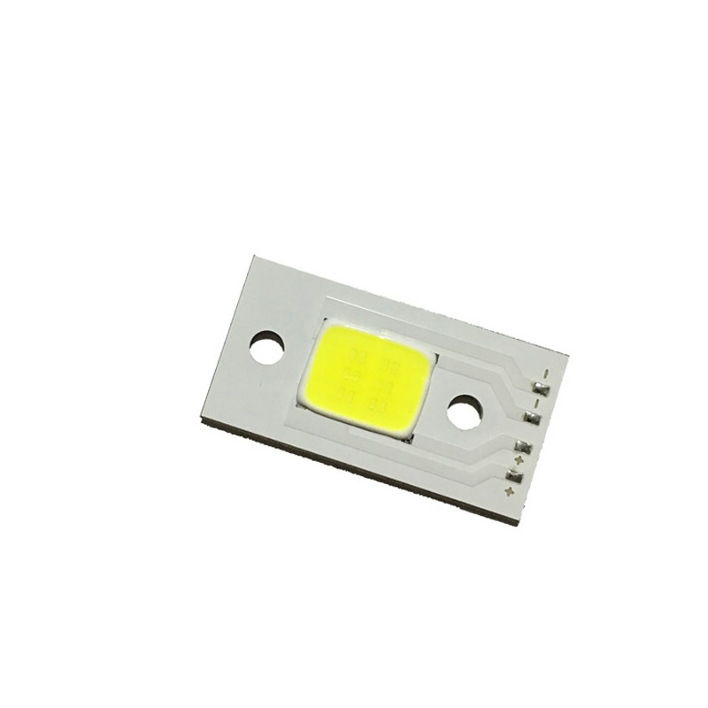 Learnew led cob 12v supplier for bulb-4