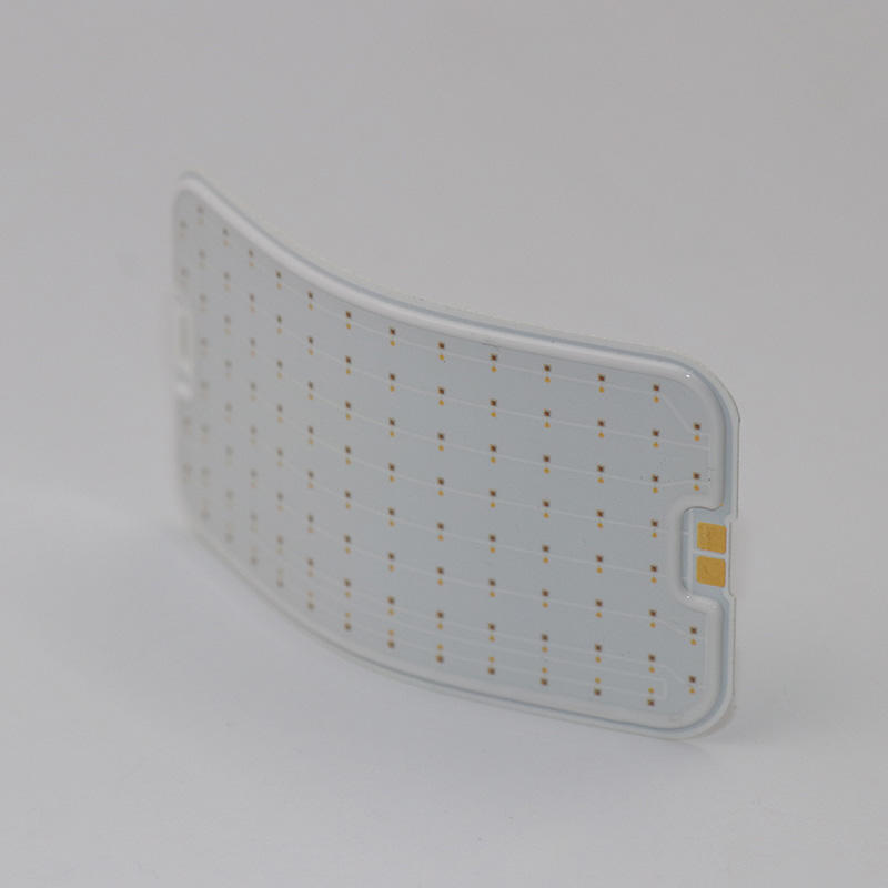 latest led chip 1w series for indoor light