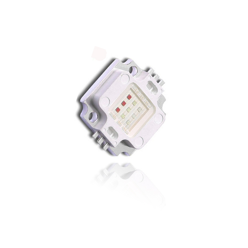 professional chip led cob 10w series for high power light-3