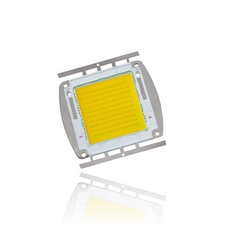 Learnew high power smd led company for high power light-2