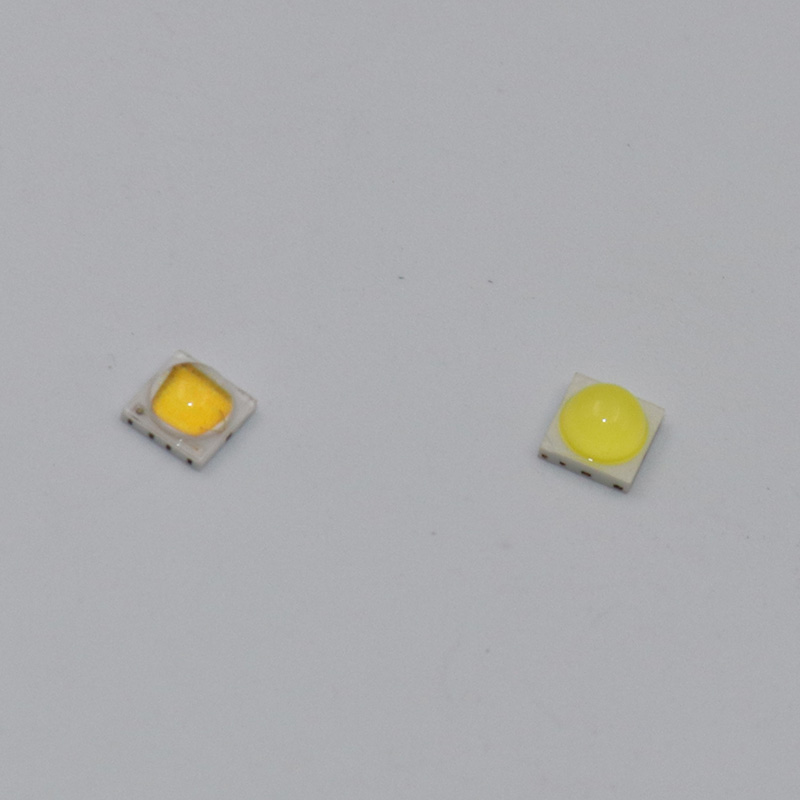 reliable chip led cob 10w directly sale for led-2