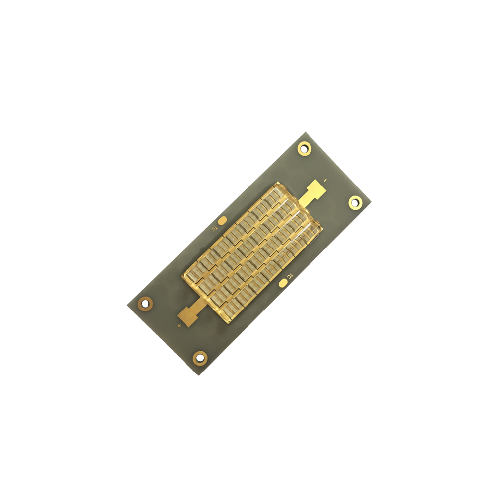 Learnew led chip model for business for sale-3