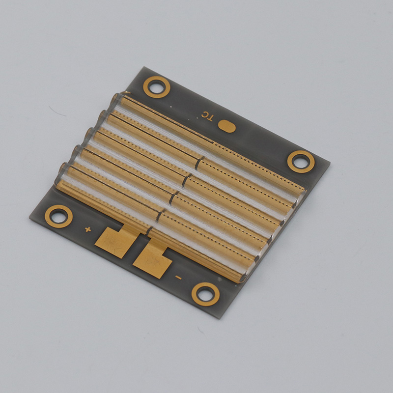 worldwide most efficient led chip for business bulk production-3