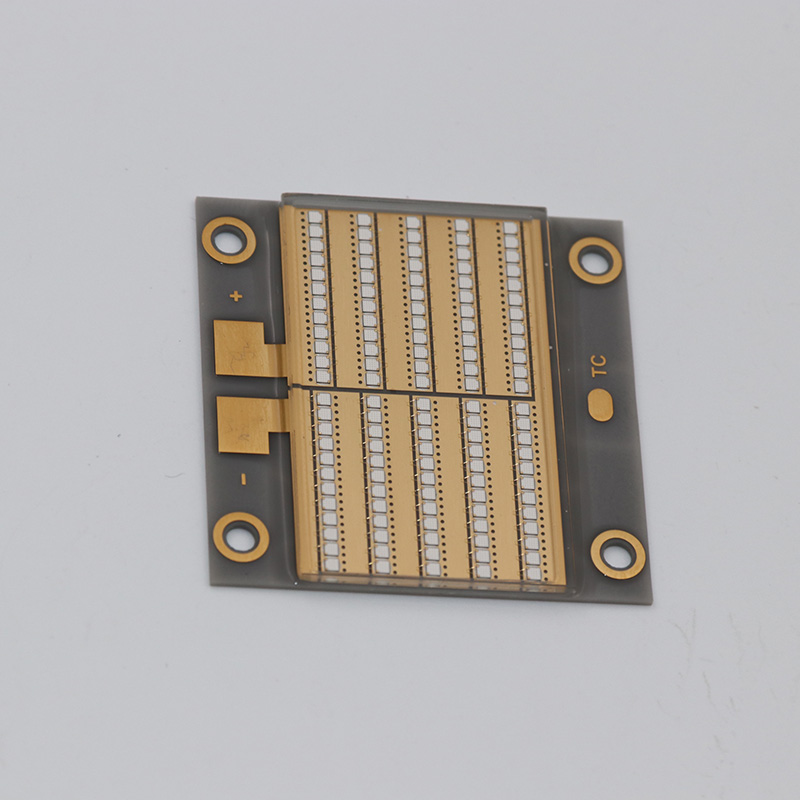 worldwide most efficient led chip for business bulk production-4