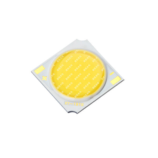Learnew factory price chip on board led flip for lamp
