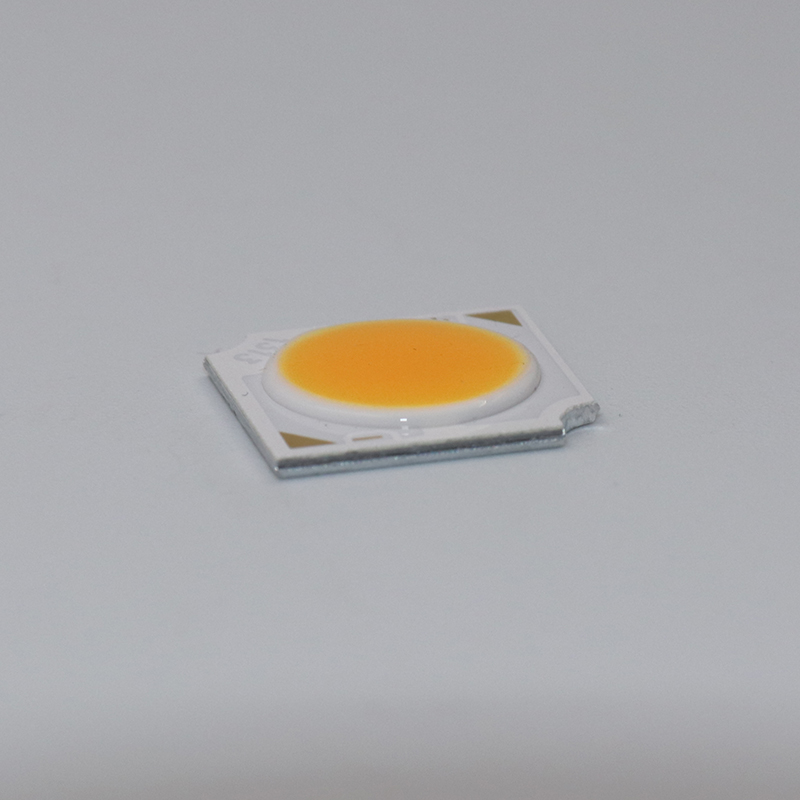 Learnew cob led light supplier for bulb-3