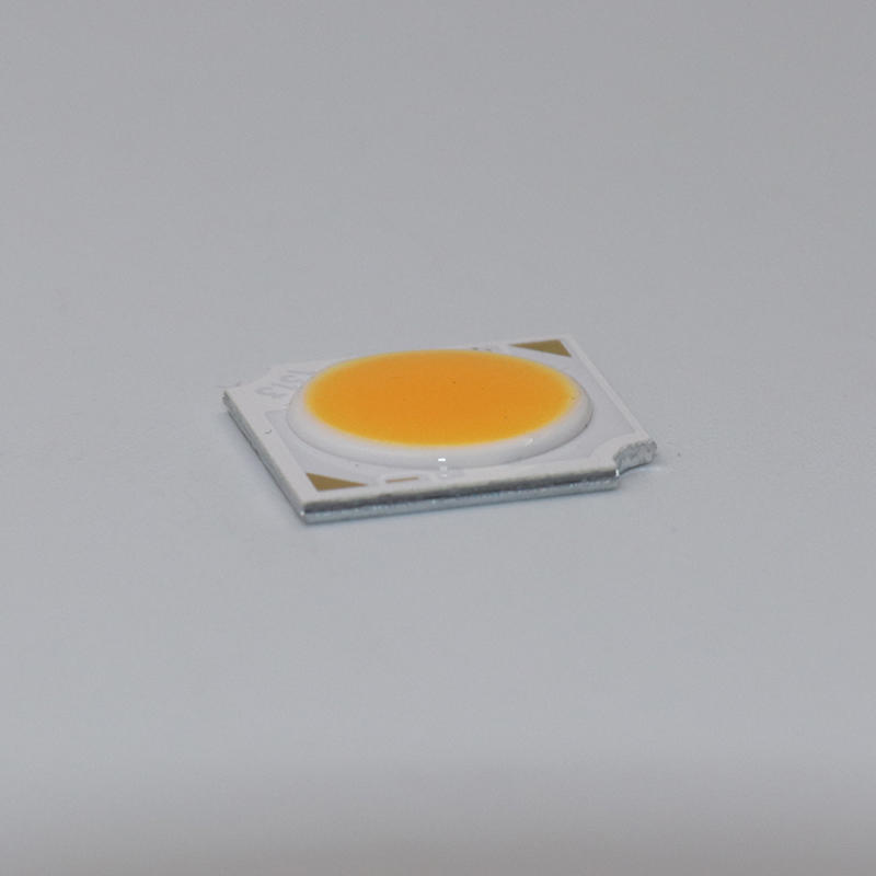 Learnew top selling cob led light supply for headlamp