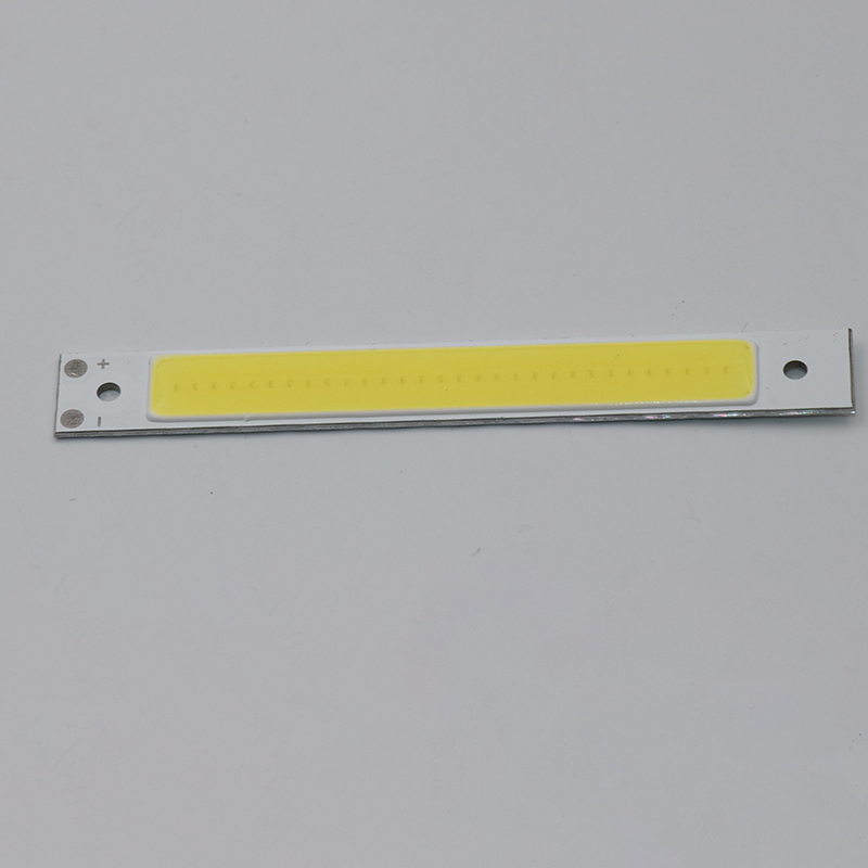 Learnew cheap led 3w chip factory direct supply for lamp-3