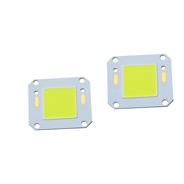 stable 100w led chip series bulk production-2