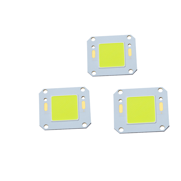 Learnew durable flip chip led technology factory direct supply for floodlight-3