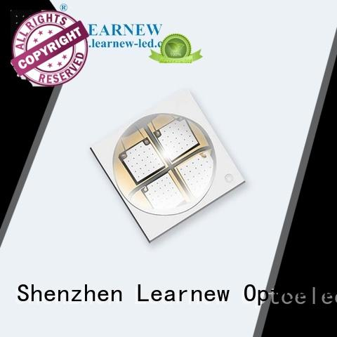 power smd chip led lamp machine Learnew company