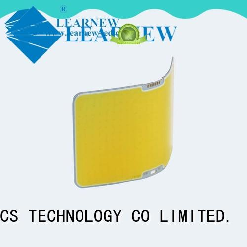 customized led chip 1w customized for bulb Learnew
