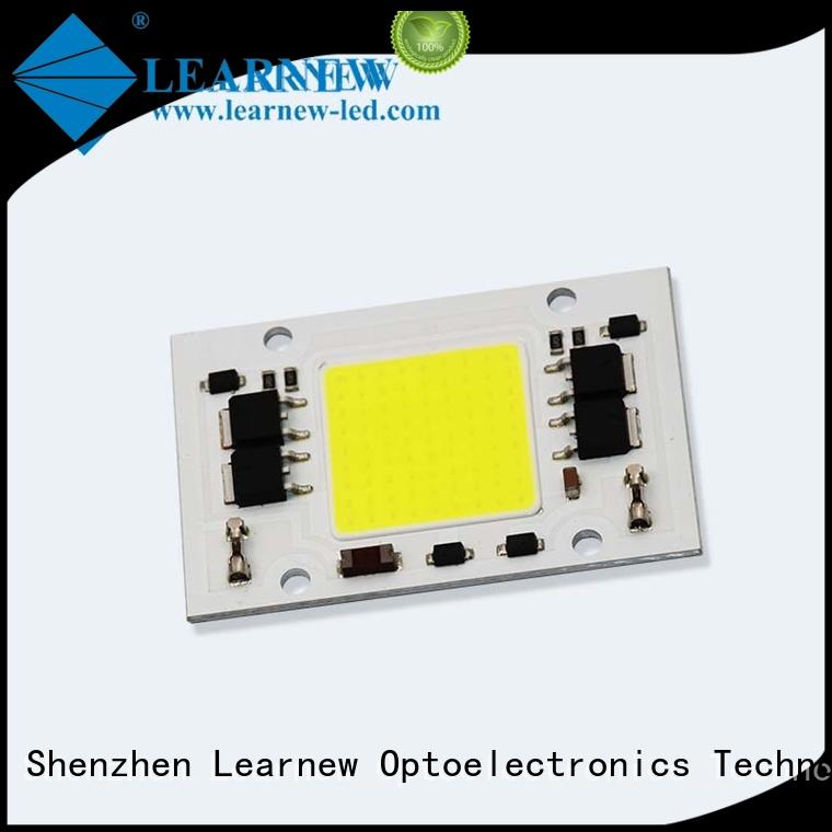led quality chip chips Learnew Brand 10 watt led chip supplier