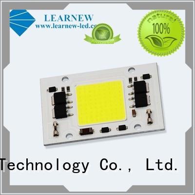 220v cob led module Learnew Brand 10 watt led chip
