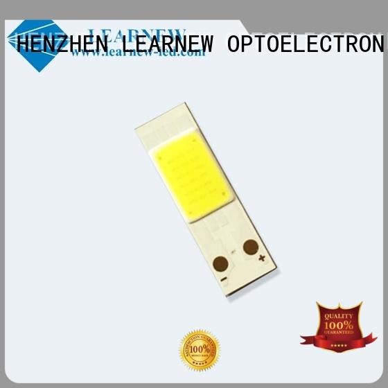 hot-sale 12v cob led inquire now for bulb