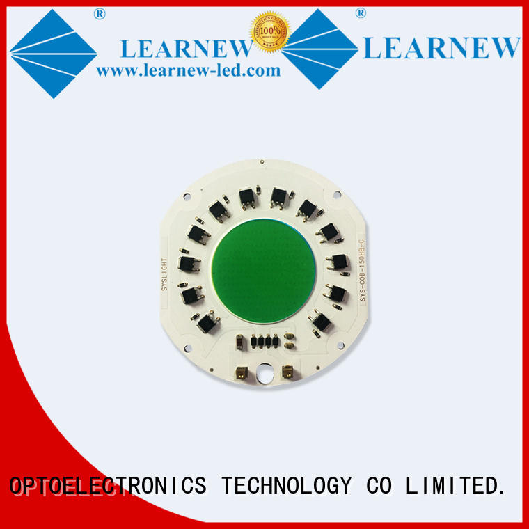 220v led chip on-sale for auto lamp Learnew