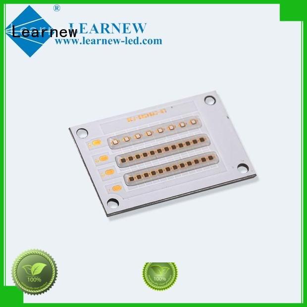 Learnew custom grow led chip supplier bulk buy