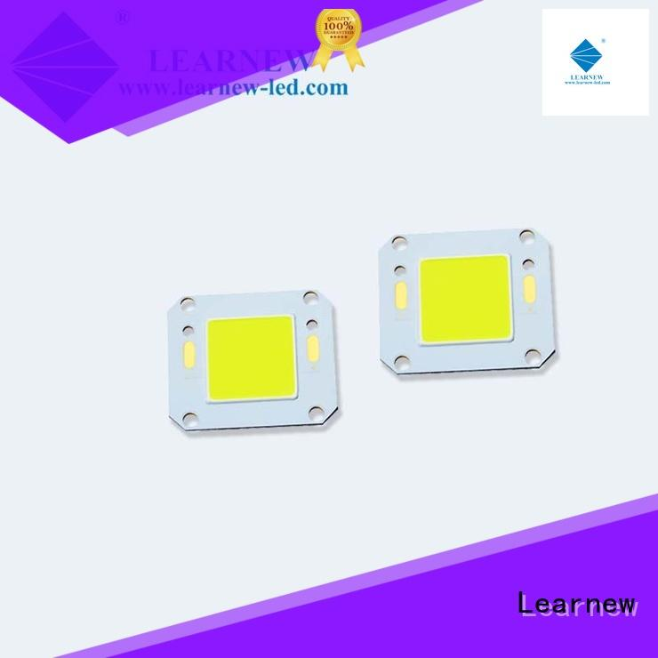 Learnew high quality led chip light factory direct supply bulk production
