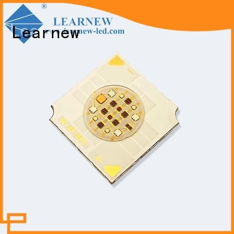 Learnew hot-sale cob grow light kit best supplier for promotion