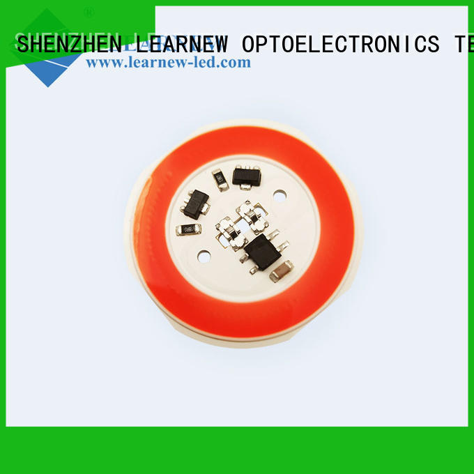 Learnew led cob 30w for business for ac