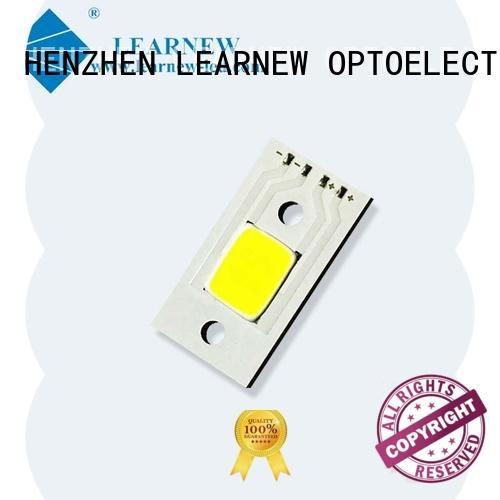 hot-sale led cob 12v top brand Learnew