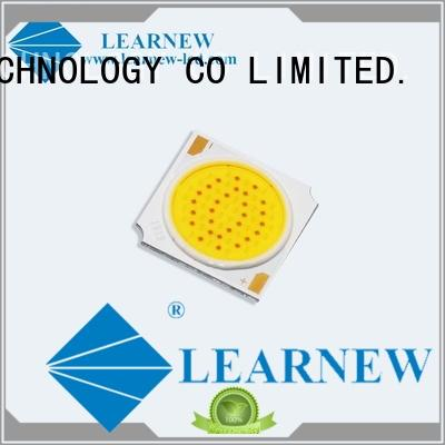 high quality new led chip at discount for light Learnew