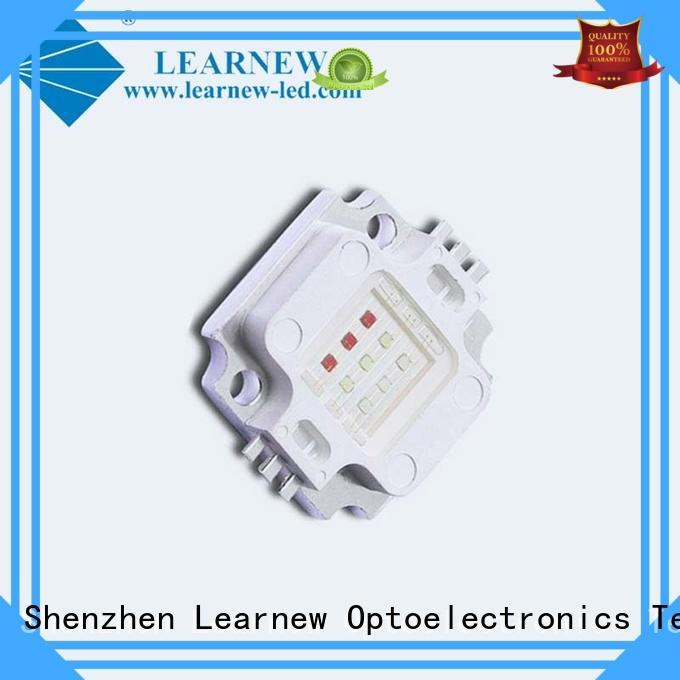led brightest led chip price light Learnew