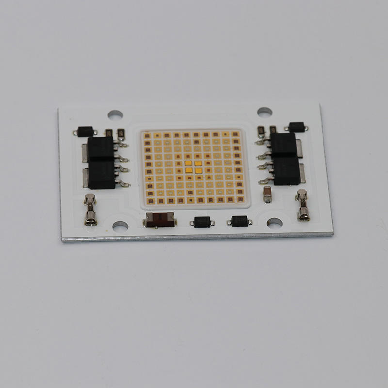 Learnew 50 watt led chip series for stage light-3