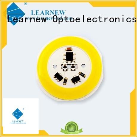 top quality led cob 30w with good price for promotion