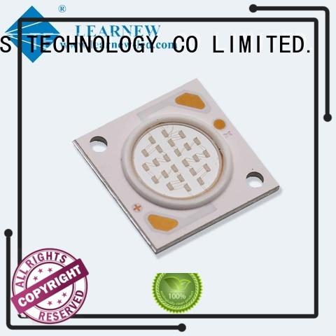 new led chip 30w factory price for car light Learnew