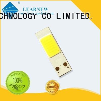 high quality led cob 12v with good price for light