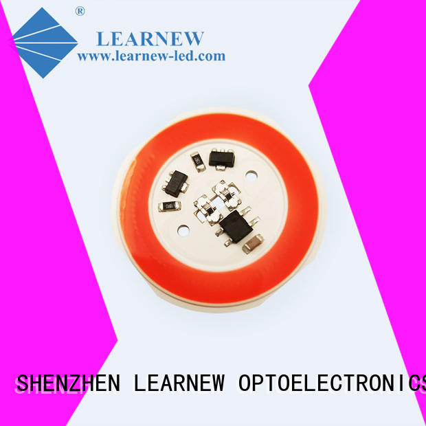 Learnew led cob 10w for business for sale