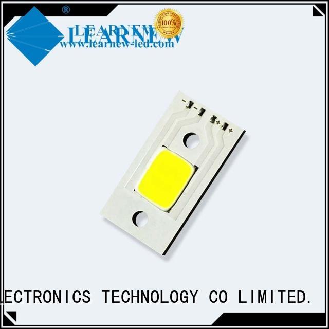 Learnew free sample 12v led chip hot-sale for bulb