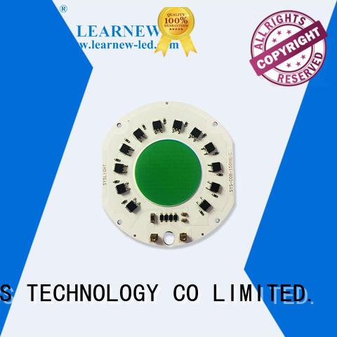 top brand 50 watt led chip on-sale for light Learnew