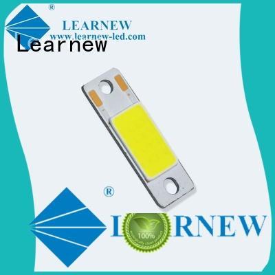 Learnew led cob 12v company bulk production