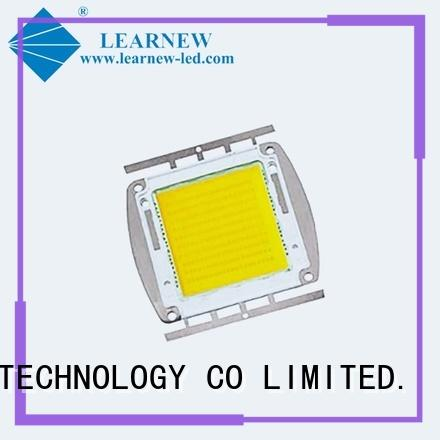 customized high power led chip manufacturer for high power light