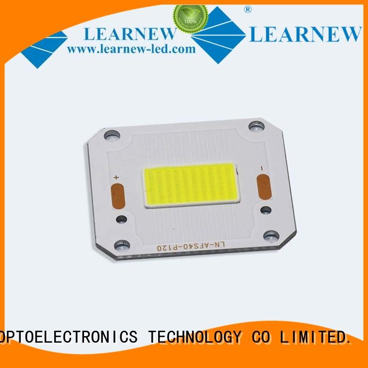 highly-rated chip cob at discount for projector Learnew