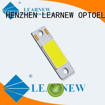hot-sale cob light strip top brand for light Learnew